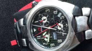 relógio marca universal modelo série Sena modelo