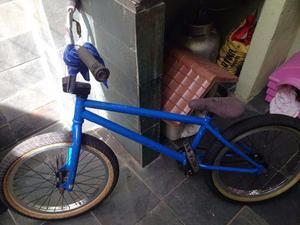 BMX Fitbikeco Van homan 2 bike Fit bmx Semi nova