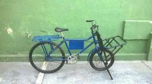 Bicicleta Food Bike Retro Carga Antiga Food Truck