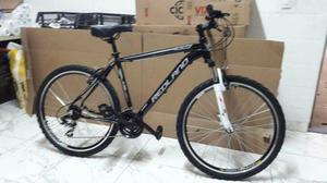 Bike A29, bike 27,5 bike A26