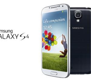 Samsung Galaxy s5 16GB - Até 12x no cartão - Com Garantia