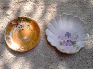 4 pires antigos para colecionadores