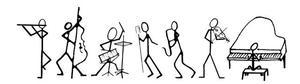 Aulas de Música Quatro Barras - Violão, Canto, Acordeon,