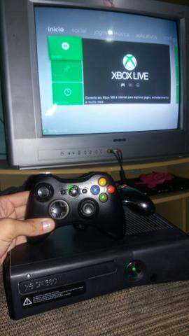 Xbox desbloqueado T/ por ps3