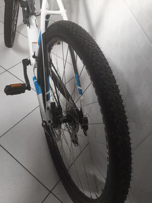 Bike 29 cannondale