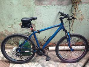 Bike Focus aro 26