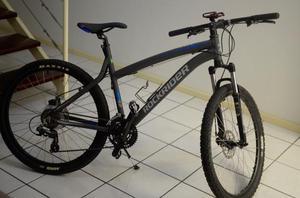 Bike Rock Rider  + Acessórios
