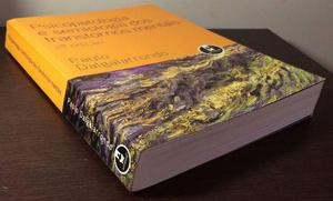 Livro - Psicopatologia E Semiologia Dos Transtornos Mentais