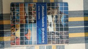 Livros a partir de 3 reais
