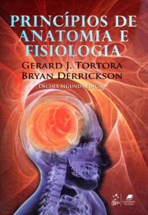 Princípios de Anatomia e Fisiologia