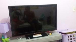 Tv lcd 42 PolegadasLG