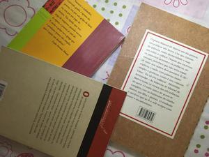 Kit livros de poemas e poesias