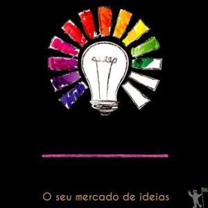 Mercado Criativo - Agência de Publicidade e Propaganda