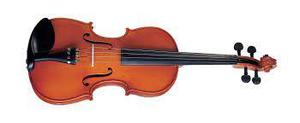Aulas de violino ccb online p/ iniciantes