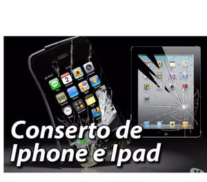 CONSERTO IPHONE LONDRINA (