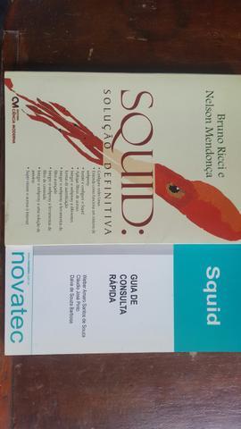 Livros Certificação Microsoft e Linux