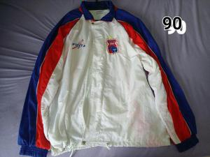 Paraná Clube (vários)