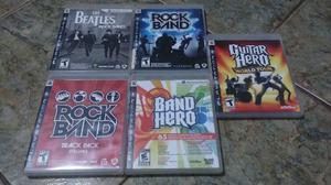Jogos PS3 diversos a partir de R