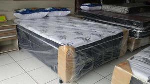 Promoção cama box direto da fábrica !