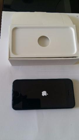 Apple iPhone 5s - 16 GB