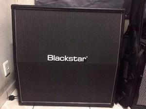 Blackstar HT Venue 412A 320W - Caixa Acústica