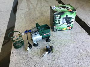 Compressor de ar 220V