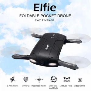 Drone Selfe Ótimo para Iniciantes(Enviamos para todo