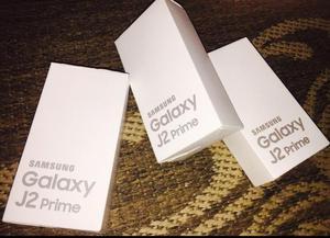 Samsung J2 Prime Anatel Lacrado com nota