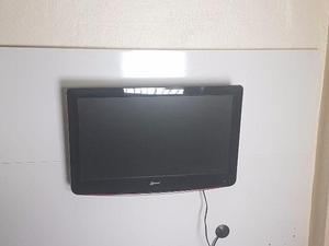 TV 23 LCD Lennox Em perfeitas condições