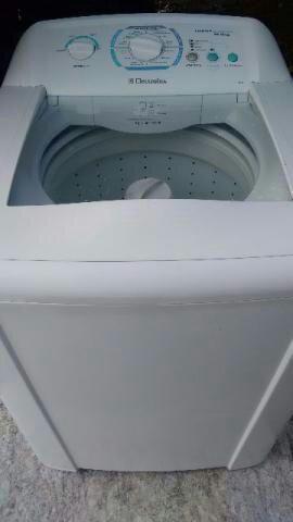Compr0 maquinas de lavar roupas geladeiras mesmo com defeito