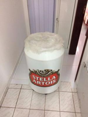 Cooler 80 latas