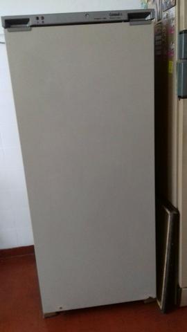 Freezer Consul super luxo 280L 110v