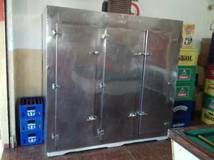 Freezer grande, camara fria em excelente estado
