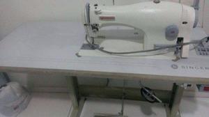 Máquina de Costura Profissional - Preço Imperdível