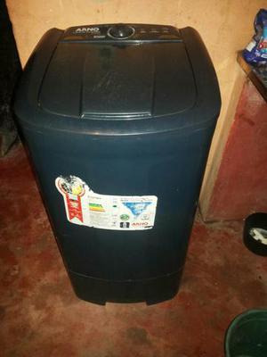 Vendo essa máquina de lavar Arno