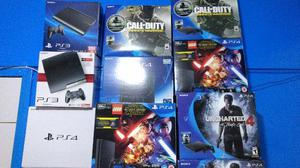 Consoles ps2ps3 ps4 xbox 360 xbox one s