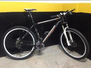 Linda Bicicleta Merida Big Nine 29 Tfs Tamanho 21