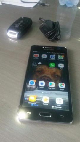 Smartphone Samsung J2 Prime dual chip