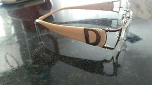 Armação/Óculos de grau