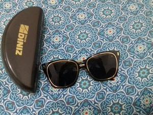 Óculos de sol ótica diniz   Posot Class 739c290b34