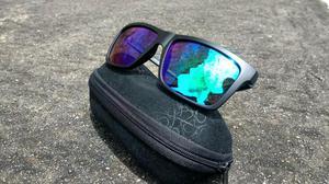 Óculos de sol lacoste l654s   Posot Class 7e28ea9f8c