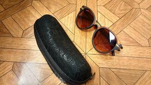 1ae5ab668d36b Oculos de sol prada sps 50hs 5av 1a1   Posot Class