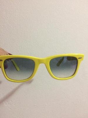 Óculos de sol RayBan Wayfarer Original