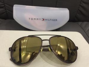 Óculos de sol importado original da marca Tommy Hilfiger