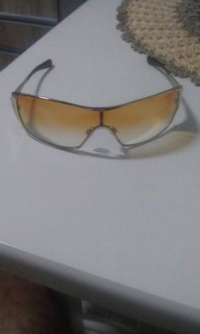 9093b3feaaf6a Óculos feminino aokley original