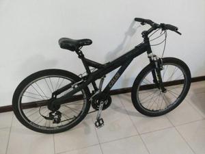 Bike T Type
