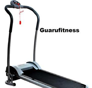 Guarufitness lonas p/ esteiras fitness (Guarulhos)