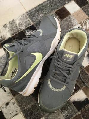 Tênis Nike Original 36 - USADO