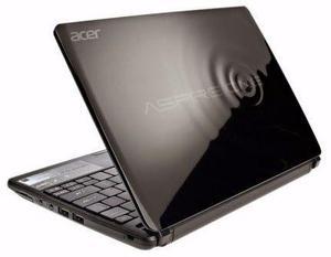 Netbook Acer Aspire One DDbb