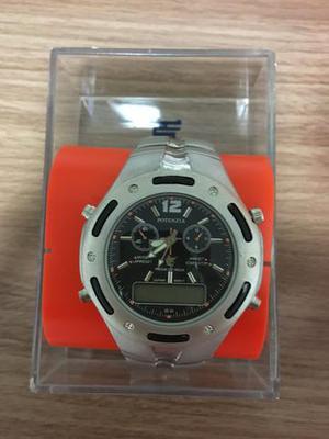 Relógio Dragon várias funções